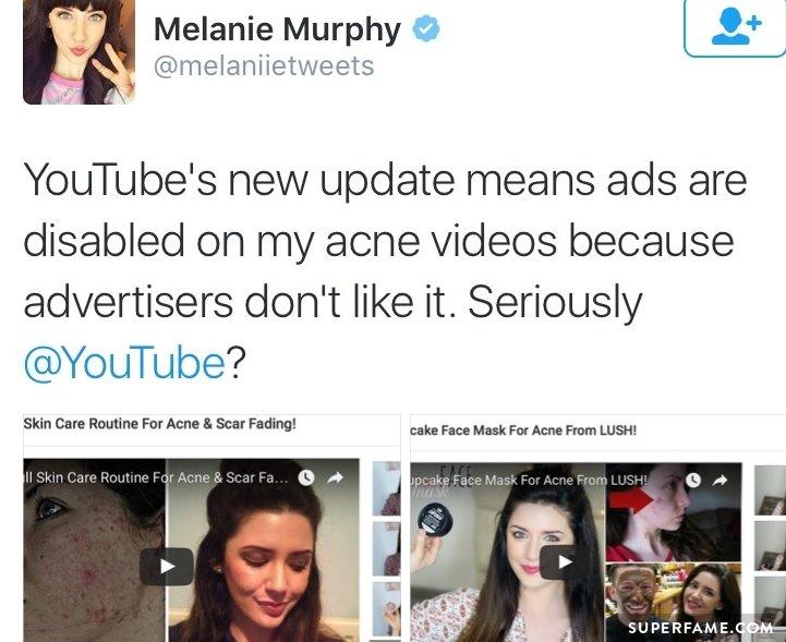 melanie-murphy-mad