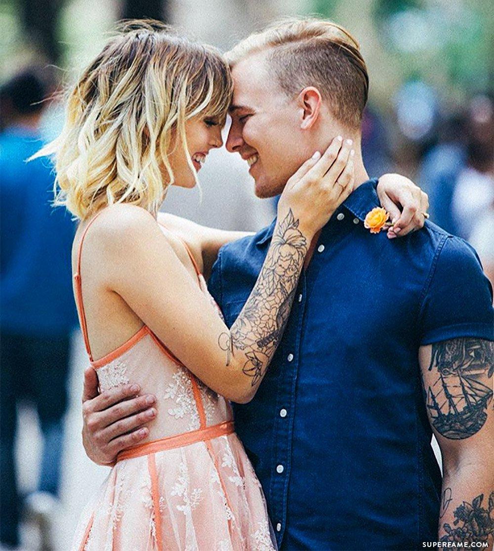 jairus-acacia-wedding