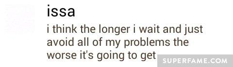 longer-i-wait