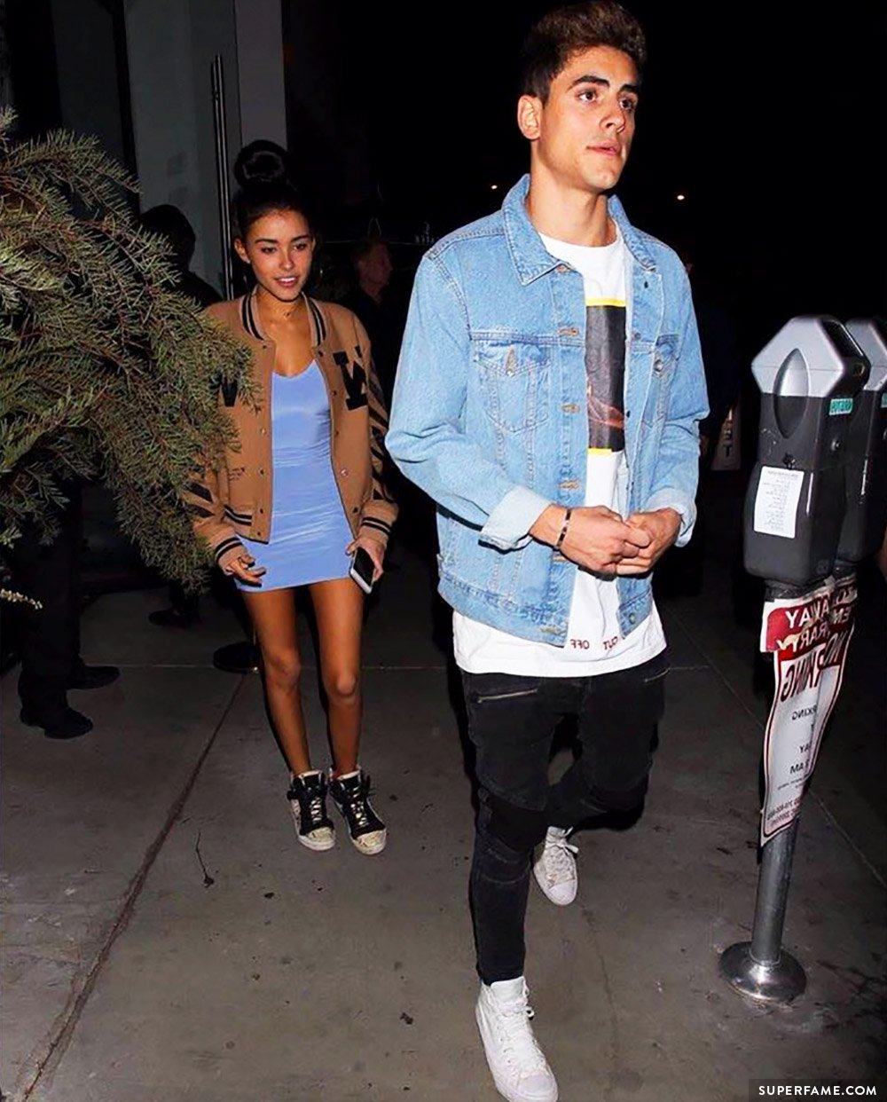madison-beer-jack-gilinsky-back-together