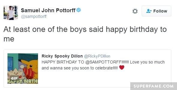 sam-pottorff-birthday