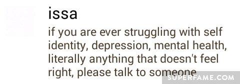 twaimz-depression