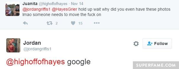 googled-them