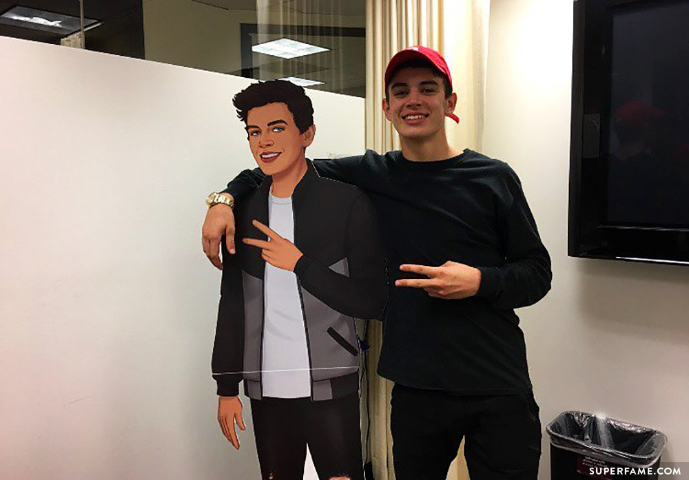 hayes-grier-cutout