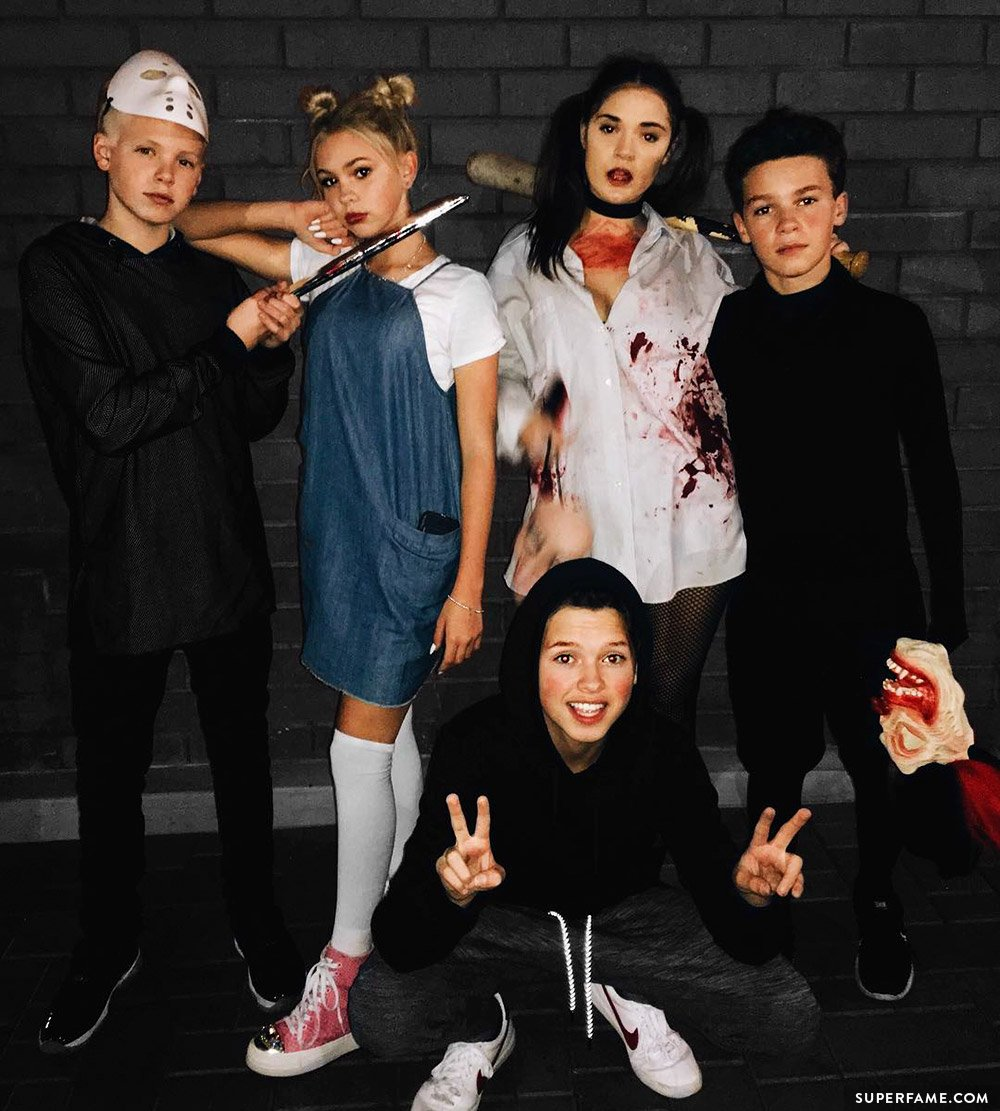 jordyn-jones-carson-lueders-jacob-luna-blaise-hayden-summerall