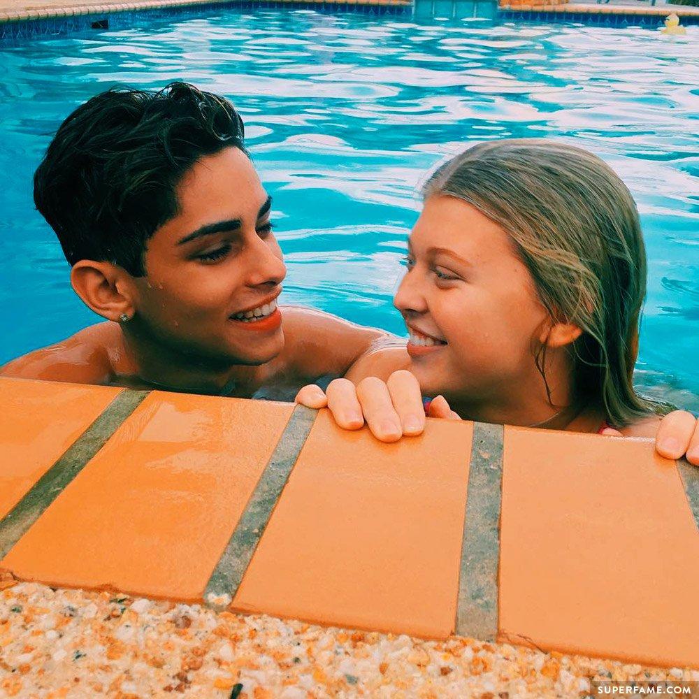 Dating-Website für jüdische Singles