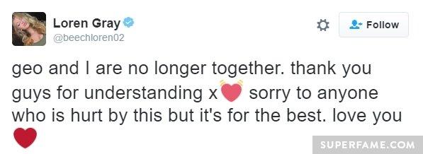 no-longer-together
