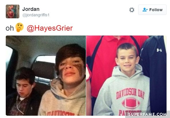 oh-hayes
