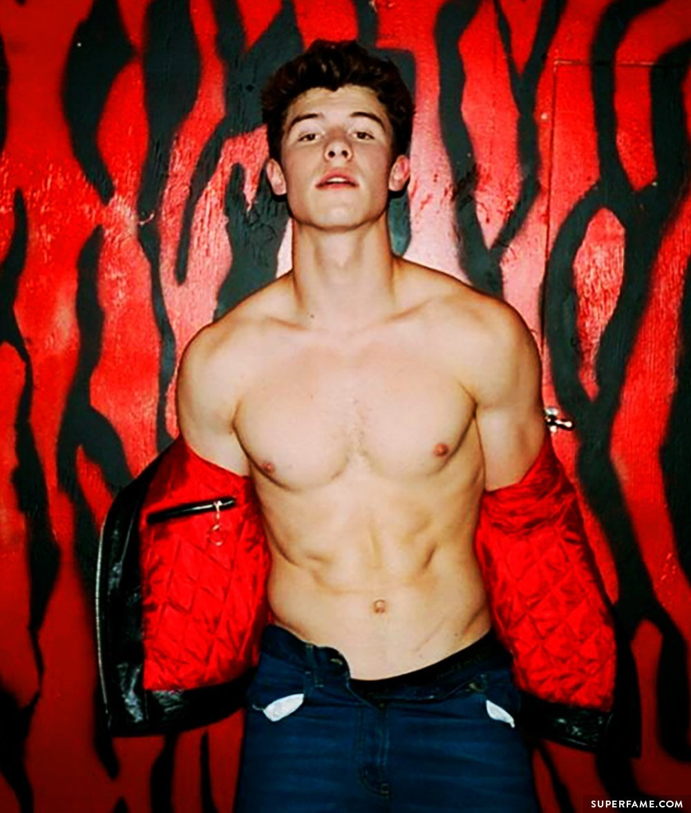shawn-mendes-hot
