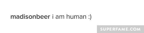 im-human