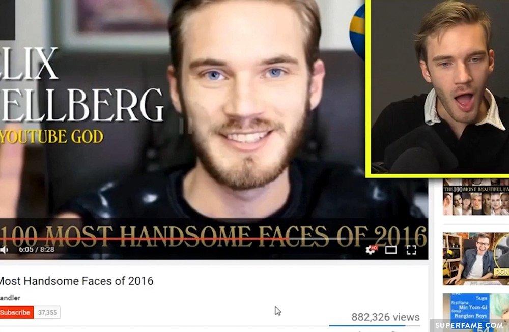 Felix.