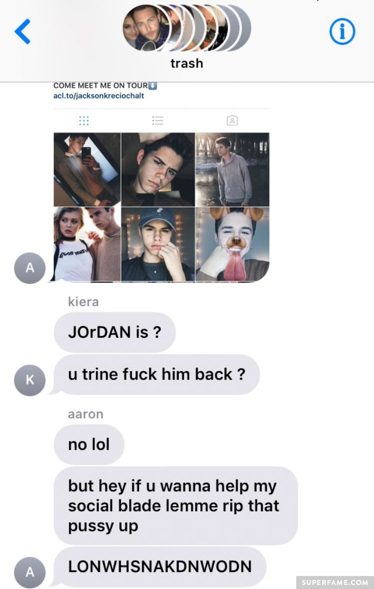 jackson-aaron-group-chat-2