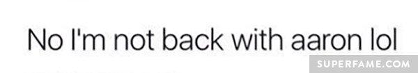 not-back