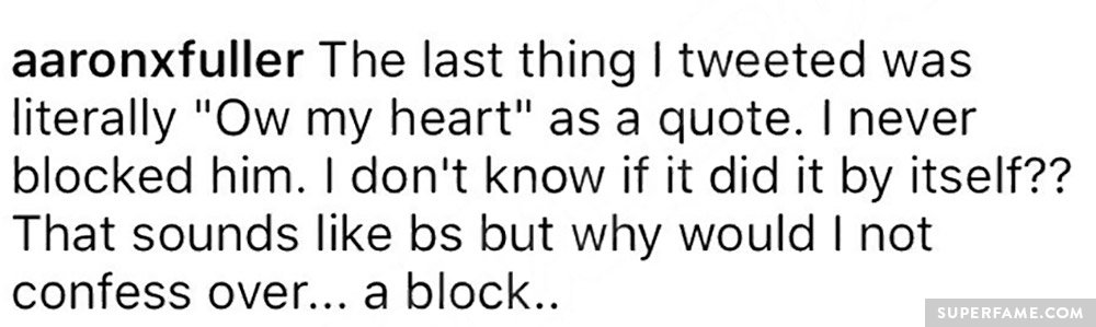 i-never-blocked-him