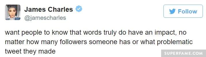 problematic-tweet
