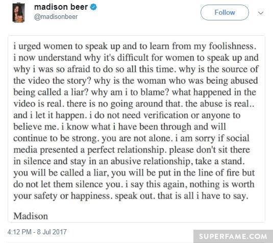 hits-back-madison