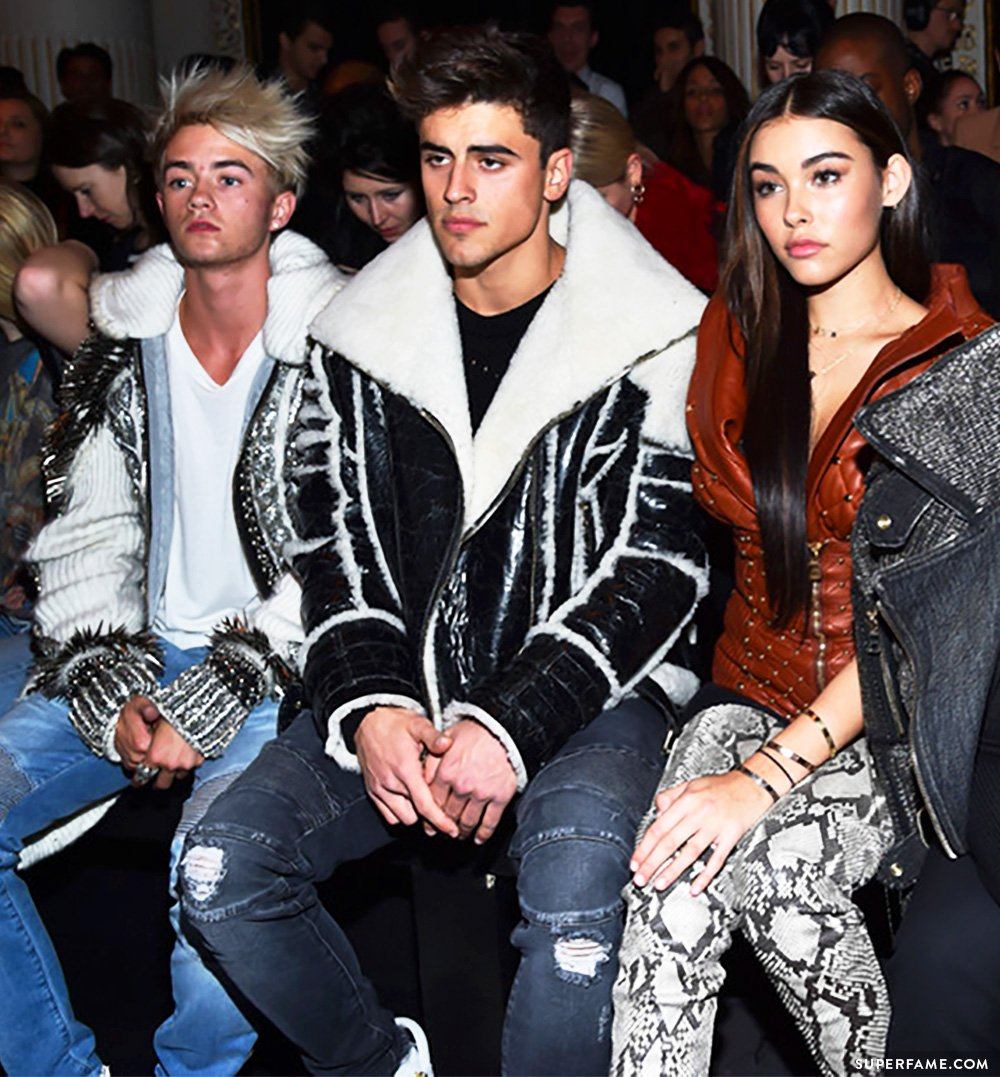 madison-beer-jack-gilinsky-johnson