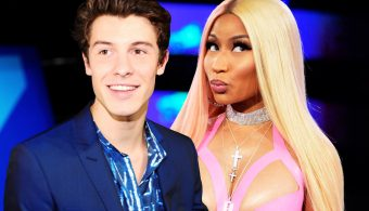 Nicki & Shawn
