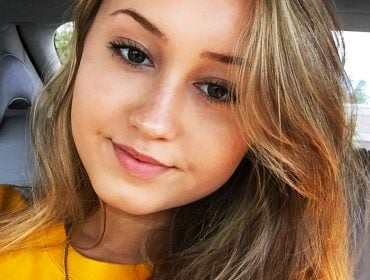 Hannah Stone